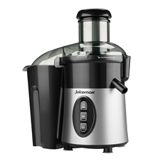 A Good Juicer Best Juicer Extractor Juicing Machine | Juiceman